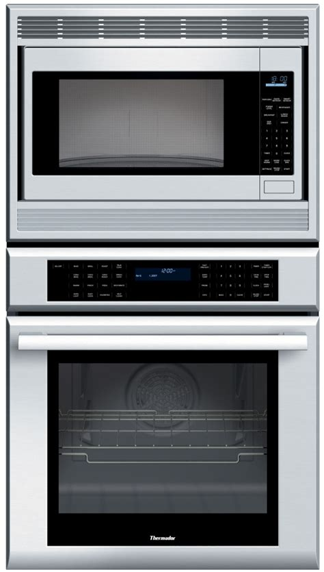 thermador memes   combination wall oven   watt traditional microwave true
