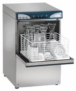 Electro Depot Machine A Laver La Vaisselle : machine laver la vaisselle congelateur tiroir ~ Edinachiropracticcenter.com Idées de Décoration