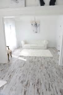 whitewash laminate white washed oak laminate flooring