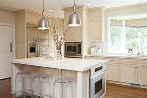 off white kitchen transitional kitchen san francisco With kitchen colors with white cabinets with san francisco 49ers wall art