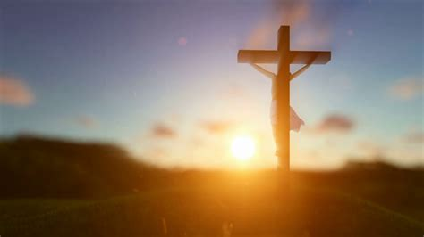 Jesus Backgrounds Cross Images With Background 183