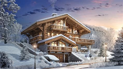chalet a vendre courchevel 28 images ski ski chalet for sale in courchevel trois vall 233 es