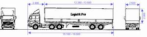 Luftfracht Berechnen Beispiel : logistik daten details ~ Themetempest.com Abrechnung
