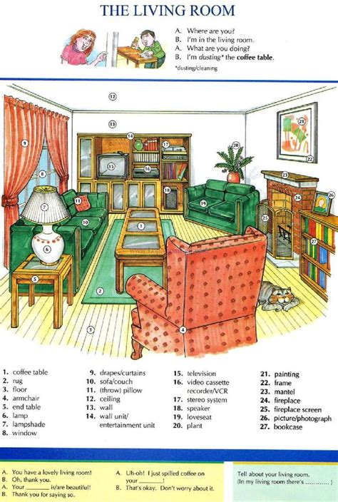 Living Room Exercises by 17 Best Ideas About Living Rooms On