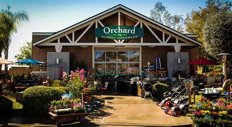Osh Home And Garden orchard supply hardware expands to east coast homeworld