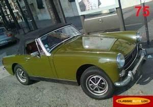 Triumph Pontault : location voiture de collection pour cin ma shooting photo vintage young timer ~ Gottalentnigeria.com Avis de Voitures