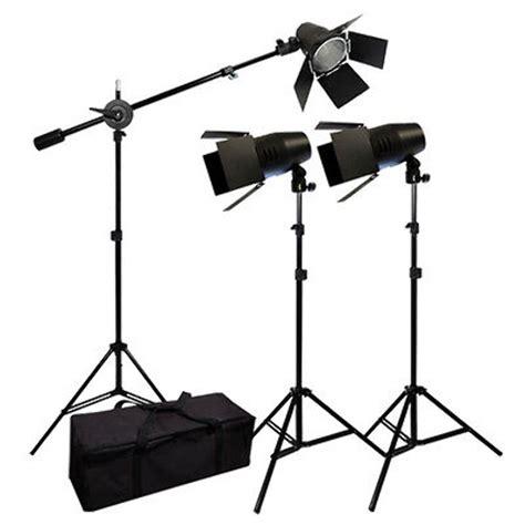photo studio lighting kit photo studio photography film equipment shooting set