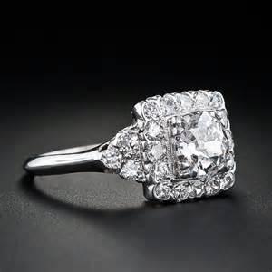 1930 engagement rings vintage wedding rings 1930 wedwebtalks