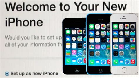 how to passwords on iphone what to do if you forgot your iphone password if you