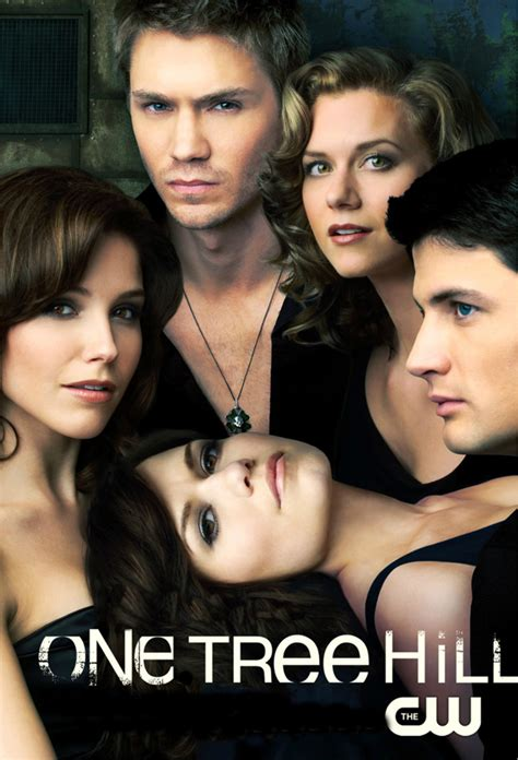 Watch One Tree Hill Online Free One Tree Hill Episodes At