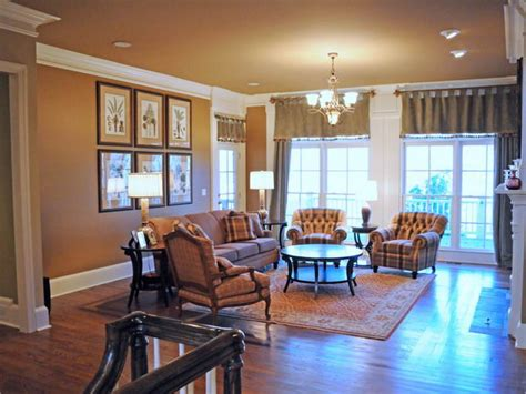 queen anne style living room furniture modern house