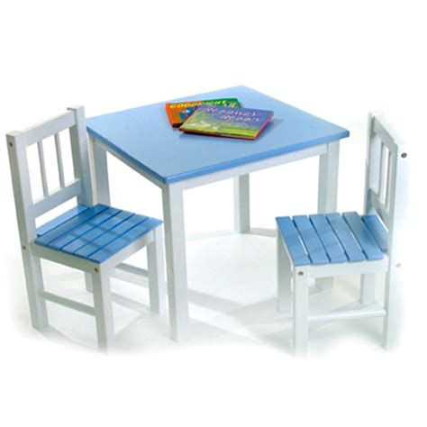 woodworking plans for childrens table and chairs wooden childrens table and chairs marceladick com