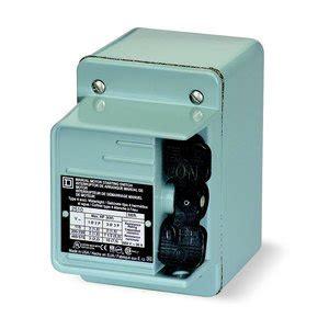 square d 2510kw1 square d 2510kw1 motor starter switch manual 30 600 volt ac 230 volt