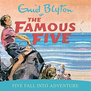 Famous Five Books Pdf Download Iatt