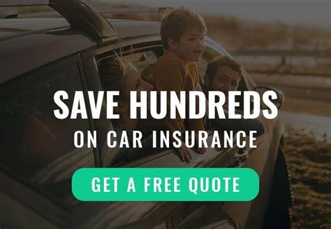 Rapid Car Insurance Quote, Quick Car Insurance Quotes Online