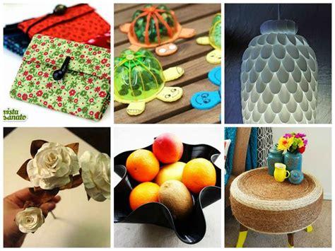 10 melhores imagens sobre bolsas de tecido no simples artesanato e tes