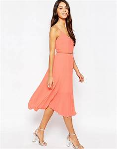 summer wedding guest dresses midi dresses oasis and detail With wedding guest midi dresses