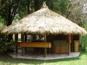 small homes interior design photos tiki huts southern bamboo southern bamboo