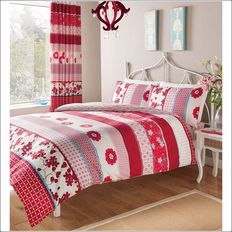 complete bedding sets with curtains page home