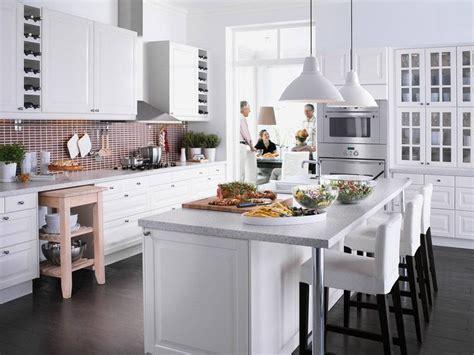 ikea furniture kitchen ikea kitchen cabinets home furniture design