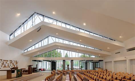 religious buildings images  pinterest modern