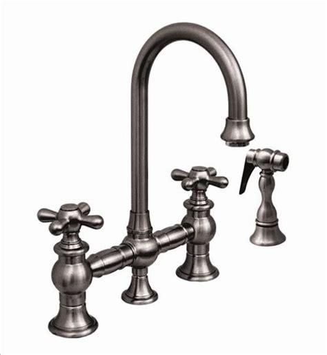 antique kitchen faucet whitehaus whkblv3 9106 aco vintage faucet traditional