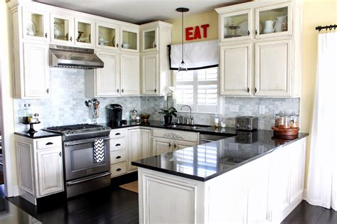 white kitchen decorating ideas photos painting white kitchen cabinet design ideas kitchentoday