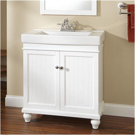 Bathroom Appealing Menards Bathroom Vanity For Pretty