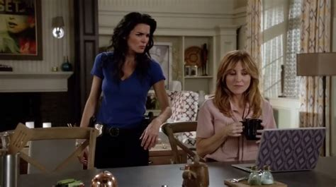 rizzoli  isles misconduct game reviewgoodbye susie