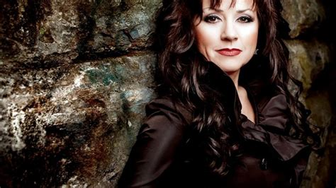 The red is for candy hemphill christmas is an actress, known for gaither's pond (1997), the sweetest song i know (1995) and when all god's singers get home (1996). Candy Hemphill Christmas Husband / Candy Christmas A Southern Gospel Star Finds Purpose Helping ...