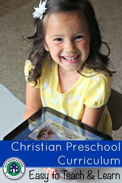 351 best christian based preschool ideas and resources 692 | 975decab1449d4c02118152cae66f251 christian preschool curriculum home preschool