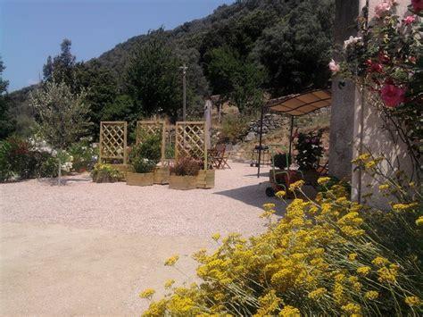 Appartamenti Vacanze Corsica Sud by E Appartamenti Vacanze In Corsica Sud Da 28
