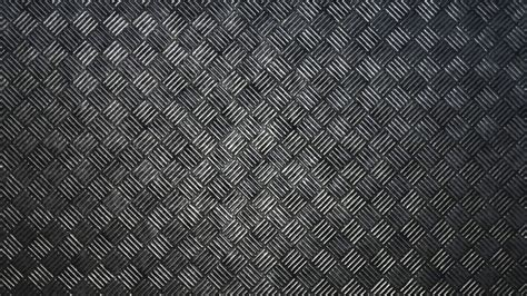 3d Wallpaper Texture Seamless by Steel Square Pattern Texture Background Seamless Loop