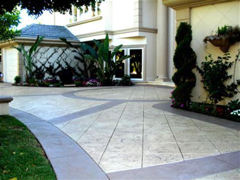 sted concrete price