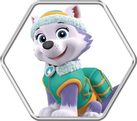 everest jumping paw patrol clipart png paw patrol clipart everest bbcpersian7 collections Unique