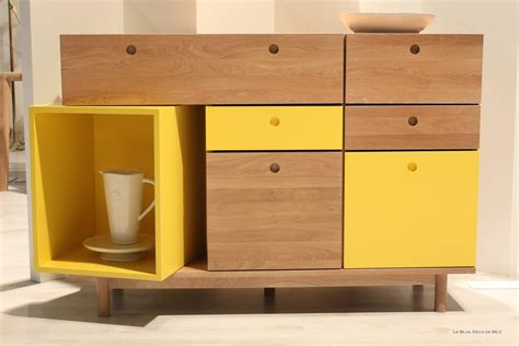 faire des coussins de canap meuble bois palette table de jardin en palette de bois et