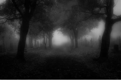 Scary Dark Wallpapers Creepy Horror Spooky Evil