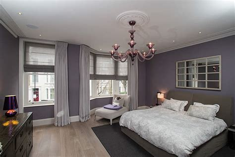 pr 234 t 224 vivre curtains for two windows together
