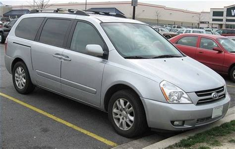 auto air conditioning service 2007 kia sedona lane departure warning how to replace the compressor in a kia sedona it still runs your ultimate older auto resource
