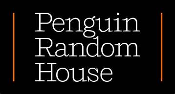 https://www.penguinrandomhouse.com/