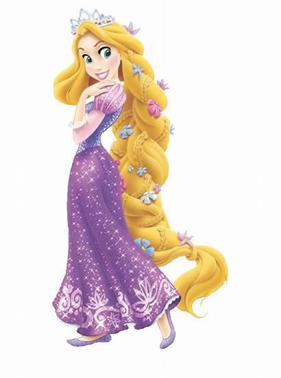 Disney Tangled Rapunzel Princess Princesses Princesas Pixar