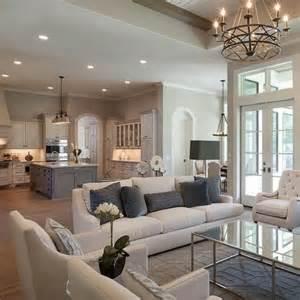 wohnzimmer in petrol gestalten wohnzimmer in weiss grau kreative deko ideen und innenarchitektur