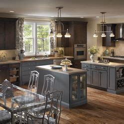 painters kitchen cabinets 20 best bathrooms bedrooms and dressing areas images on 1392