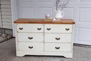 Shabby Chic Dresser : shabby chic furniture the flat decoration ~ Sanjose-hotels-ca.com Haus und Dekorationen