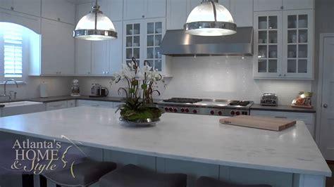 design my kitchen home depot home depot kitchen design bestsciaticatreatments 8636