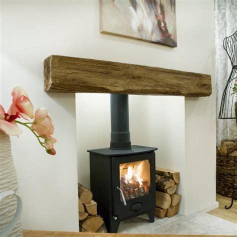 Coal For Fireplace by Newman Clovelly Debrett Fires