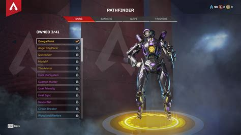 twitch prime pack  apex legends besplatno