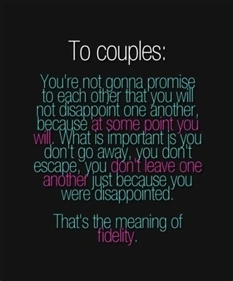 disappointment quotes  husband quotesgram