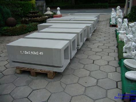 l stützwände preis l betonsteine preis betonsteine mauern anleitung in 4 schritten freiland betonteile l form