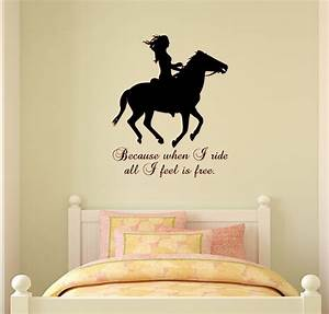 wall stickers for teenage girls bedrooms wwwpixshark With girls wall decals